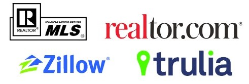 USellSmart Real Estate | The Smart Way To Sell Or Buy A Home