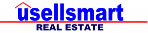 USellSmart Real Estate, LLC.