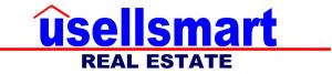 USellSmart Real Estate, LLC.